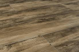 Aqua Lock Laminate Flooring Review Free Samples Vesdura Vinyl Planks 9 5mm Hdf Click Lock