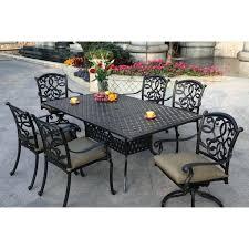 outdoor furniture santa monica outdoor goods