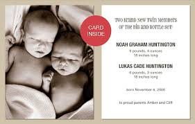 birth announcements baby announcements photo
