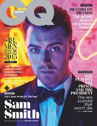gq british u2013 october 2015 download free digital true pdf