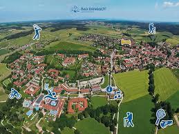 Bad Birnbach Therme Ferienwohnung Ferienwohnung Andrea Deutschland Bad Birnbach