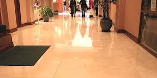 floors extraordinary marble floors ideas marble flooring designs