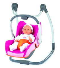 baby trend snap n go fx car seat carrier reviews especially for