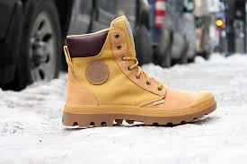 s palladium boots canada dr martens canada the best winter boots
