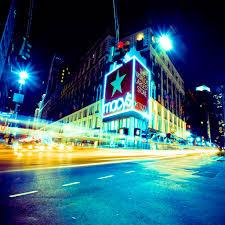Street New York City Hd World Wallpapers Ololoshenka Pinterest by Lights New York City Lights By Jens Karlsson Ipad Wallpaper I
