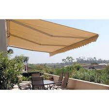 Retractable Awning Malaysia Retractable Awning Manufacturer From New Delhi