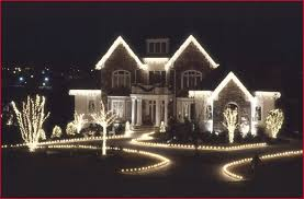 led christmas lights walmart old fashioned outdoor christmas lights comfy battery operated