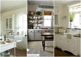 Farmhouse Kitchen Designs Photos by Modern Farmhouse Kitchens For Gorgeous Fixer Upper Style