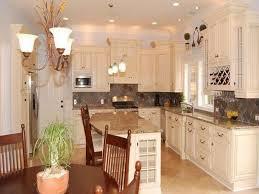 kitchen design interior design for kitchen photos samsung french