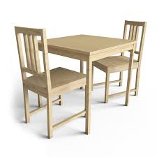Ikea Gateleg Table by Ikea Free Cad And Bim Objects 3d For Revit Autocad Sketchup
