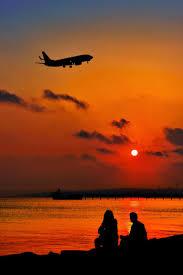 Sunset Orange by 693 Best Sunset Images On Pinterest Sunset Photography And Photos