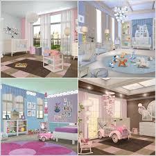 Homestyler Design 33 Kids Room Models Made By Homestyler