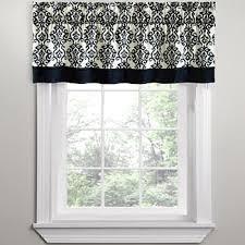 Waverly Valances Sale Waverly Valances Curtains U0026 Drapes For Window Jcpenney