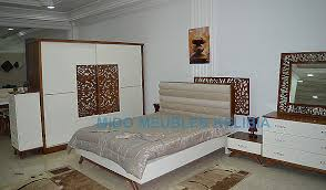 catalogue chambre a coucher moderne catalogue chambre a coucher moderne inspirational chambre a coucher