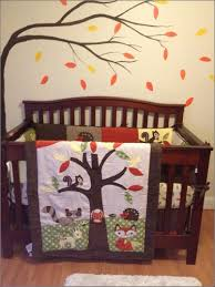 Oval Crib Bedding Bedding Cribs Boho Crib Skirt Textured Oval Cribs Babyfad