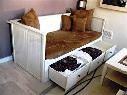 Stolmen Bed Hack Ikea Single Day Bed Home U0026 Decor Ikea Best Day Beds Ikea Designs