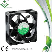 ceiling fan winding machine price in pakistan ceiling fan winding