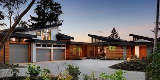 custom home design plans custom home designs