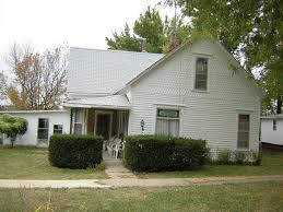 yorktown iowa house for sale acreage clarinda shenandoah