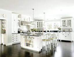 backsplash ideas for white kitchen 2017 kitchen cabinet trends modular kitchen designs photos simple
