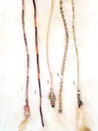 hair wraps best 25 thread hair wraps ideas on hair wrapping
