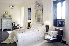 hollywood regency bedroom remodell your home design studio with great superb hollywood regency