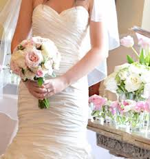 Wedding Flowers London Cherie Kelly Bridal Bouquet And Wedding Flowers London Chérie Kelly