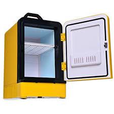 mini fridge in bedroom 7 1l mini fridge for bedroom car hot summer sale amazon in