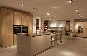 agencement de cuisine agencement cuisine 1 vente et installation côte d azur