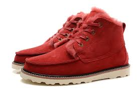 ugg boots sale uk size 5 promotion sale uk ugg crowheart mini boots 5854 sand gs11