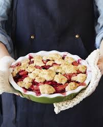 unique thanksgiving desserts 72 best thanksgiving dessert recipes easy thanksgiving desserts