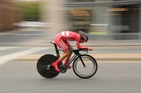 Contre-la-montre masculin des moins de 23 ans aux championnats du monde de cyclisme sur route 2015