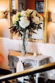 chambre d hotes rennes chambres d hôtes rennes bretagne luxe design hôtel particulier