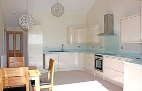 fitted kitchen ideas fitted kitchen design ideas