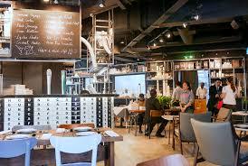 eat drink kl greyhound cafe malaysia bukit bintang
