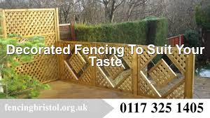 diamond trellis fence panels bristol 0117 325 1405 upto 35