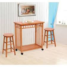 portable kitchen island with stools portable kitchen cart with stools