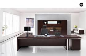 office modern contemporary desk modern home office computer desk