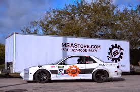 drift cars 240sx lone star drift round 1 msa u0027s 240sx s13 drift car build