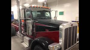 for sale 2014 peterbilt 388 in kamiah id 83536 youtube