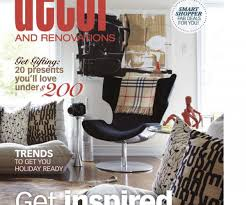 home interior design magazine interior home design magazine photogiraffe me