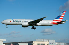 american airlines updates 777 200er interior u0026 their frequent