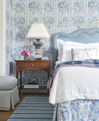 deco tapisserie chambre adulte idee deco papier peint chambre adulte papier peint chambre a