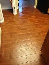 floor designs ceramic tile wood floors full size of kitchennice kitchen wood