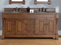 country bathroom vanity ideas u2013 bathroom collection