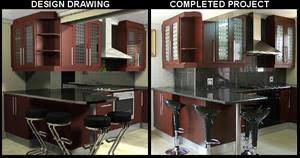 Kitchen Design South Africa Kitchen Design Software By Kitchendraw South Africa