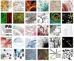 design grafis airbrush graphic design agesvisual page 3