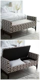 Shoe Storage Ottoman Bench Bench Storage Ottoman Bench Stunning Shoe Storage Ottoman Bench