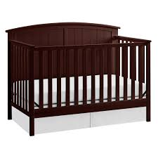 emily 4 in 1 convertible crib babyletto hudson crib babies r us babyletto hudson crib dresser