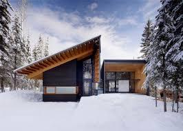 Mountain Home Interior Design Ideas Log Home Interior Design Modern Contemporary Pics With Amusing